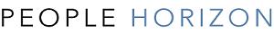 PEOPLE HORIZON株式会社