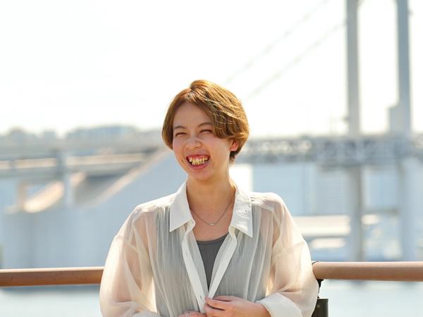 PEOPLE HORIZON株式会社_社員紹介